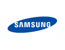 Samsung Group