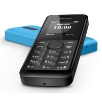 nokia featured phone